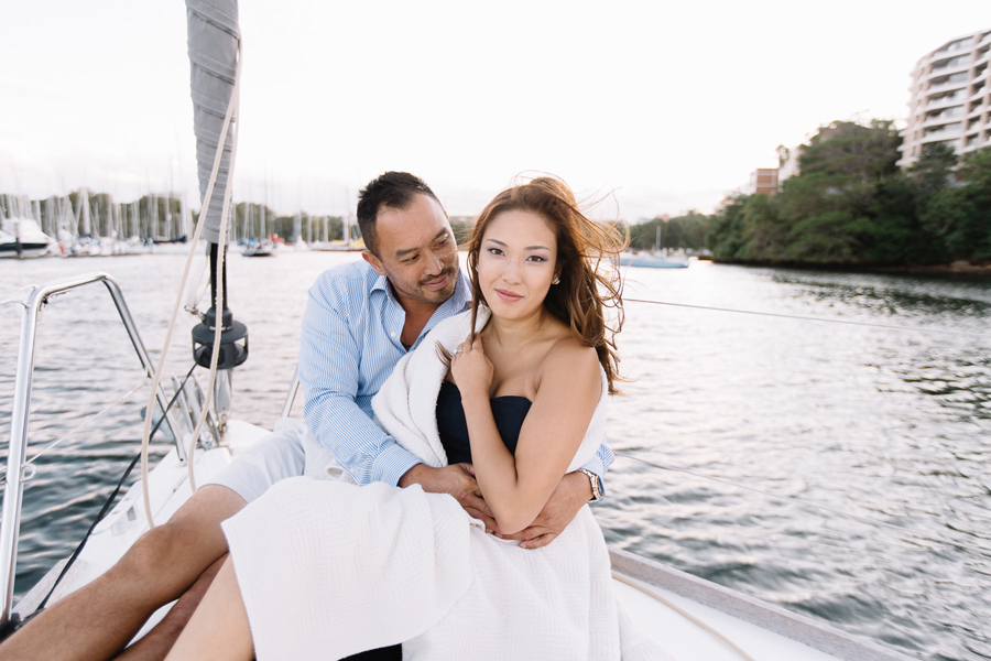 lina-tom-yacht-engagement033