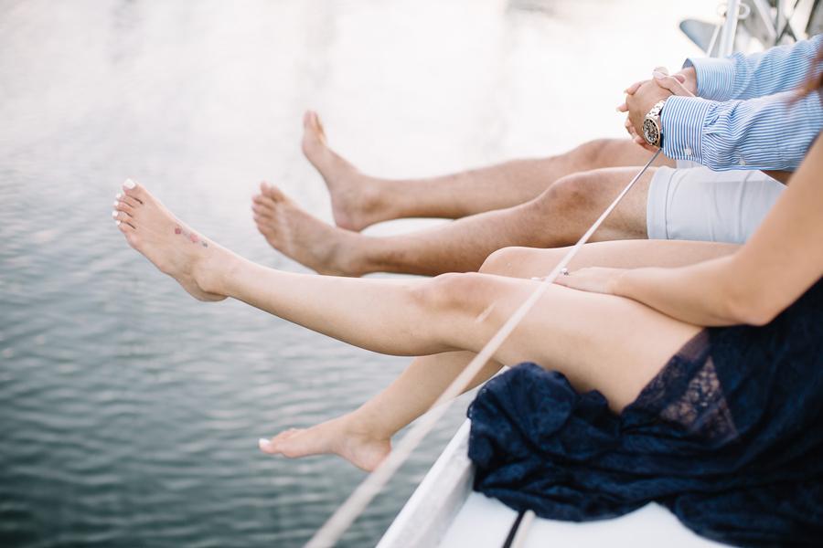 lina-tom-yacht-engagement035