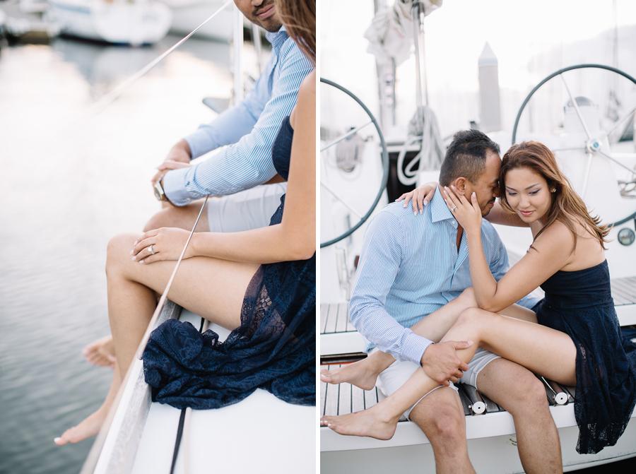 lina-tom-yacht-engagement037