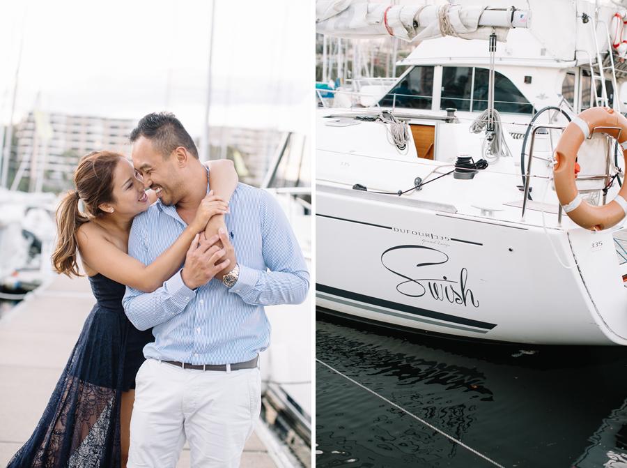 lina-tom-yacht-engagement040
