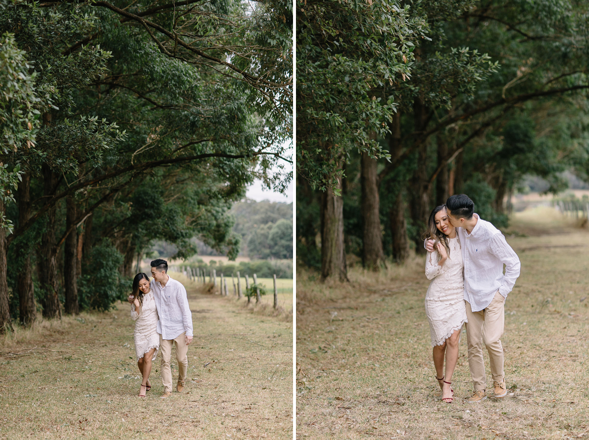 olivia-nick-fagan-park-engagement013