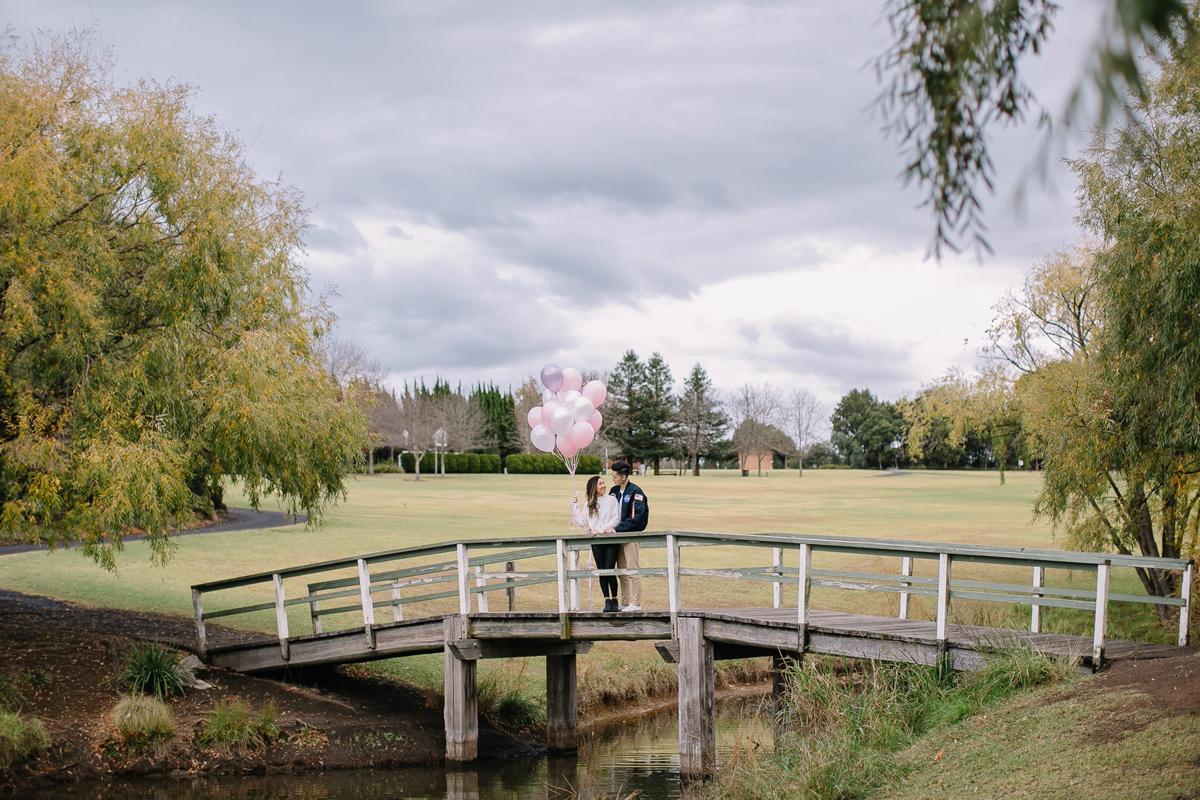 olivia-nick-fagan-park-engagement032