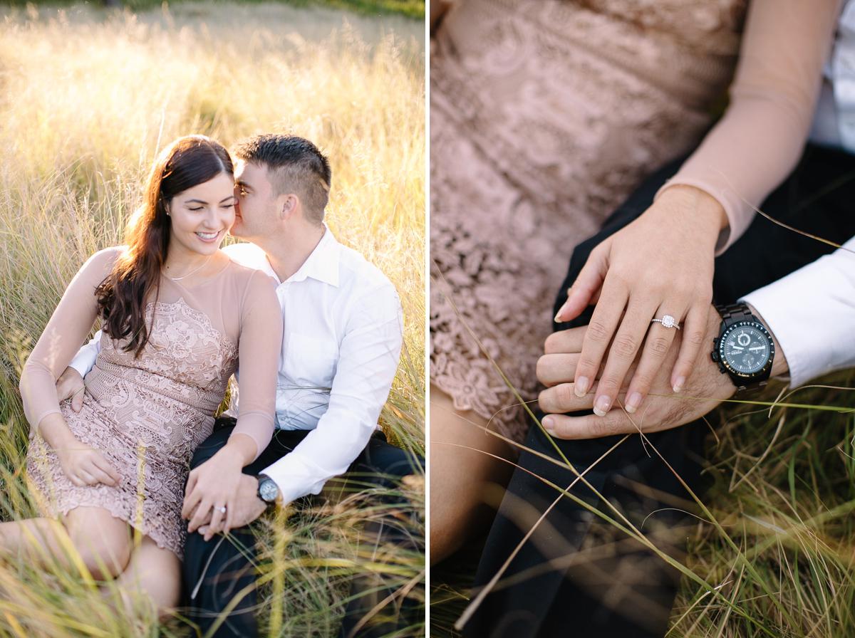 jodie-joss-sydney-engagement005