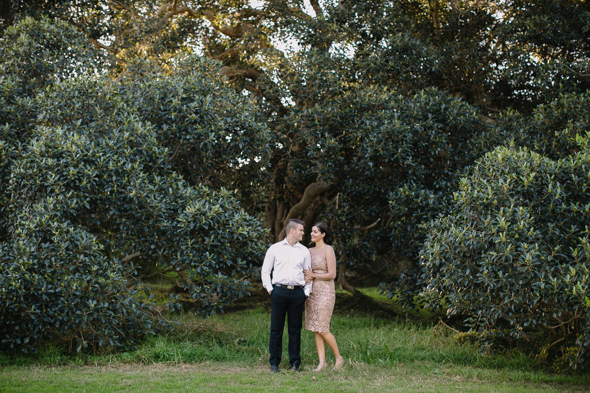 jodie-joss-sydney-engagement007