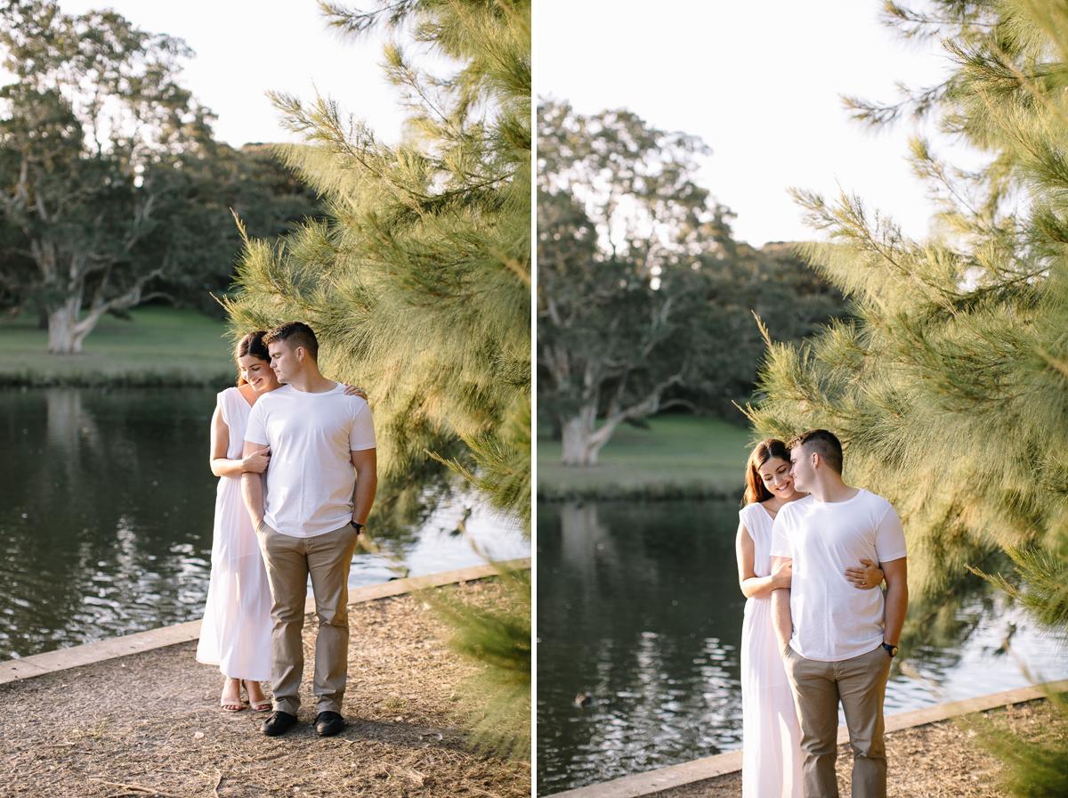 jodie-joss-sydney-engagement016