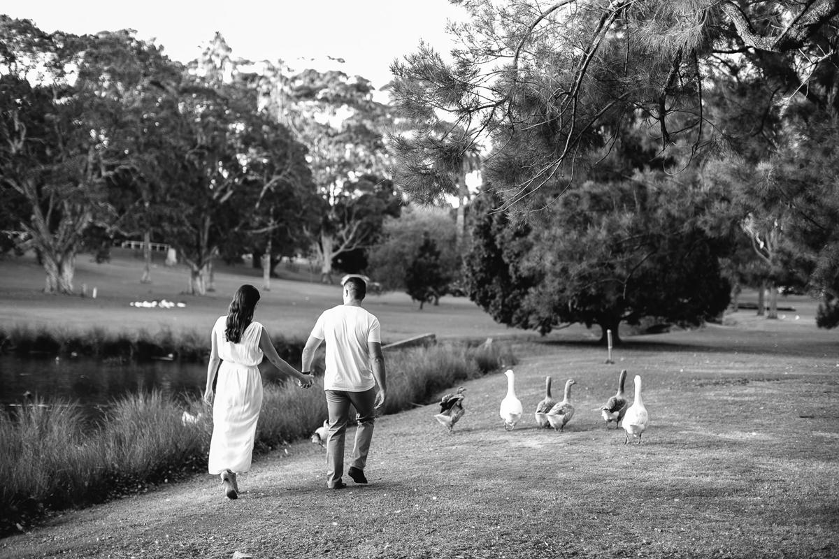 jodie-joss-sydney-engagement018