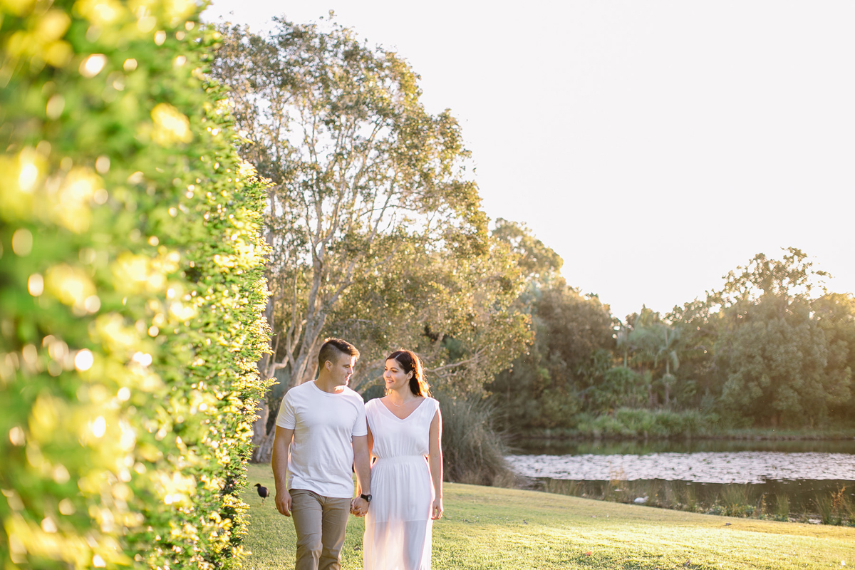 jodie-joss-sydney-engagement021