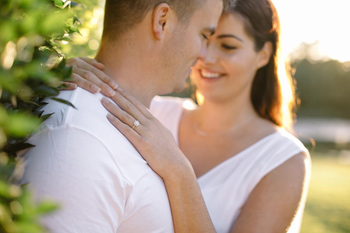 jodie-joss-sydney-engagement024