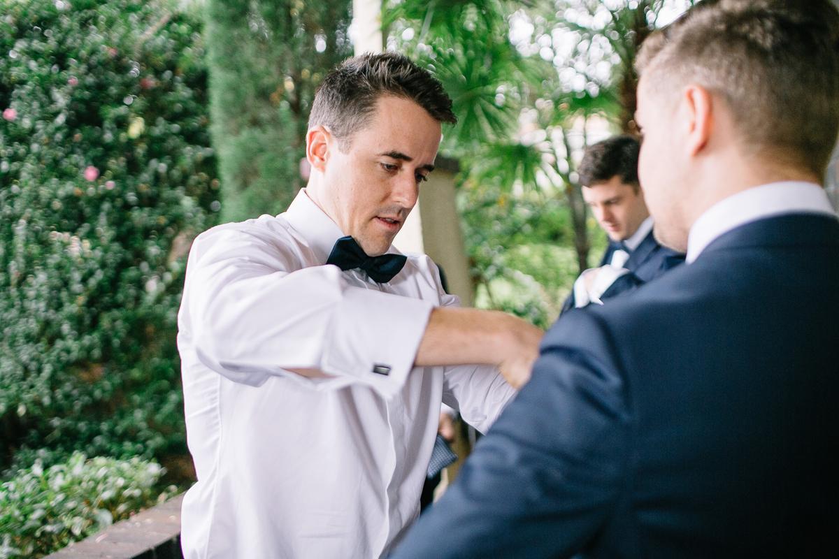 yvonne-nick-bivianos-dural-wedding003