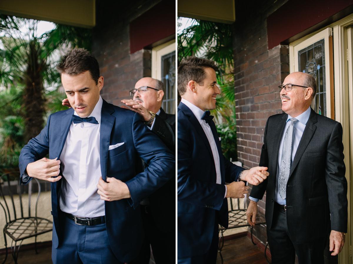 yvonne-nick-bivianos-dural-wedding004