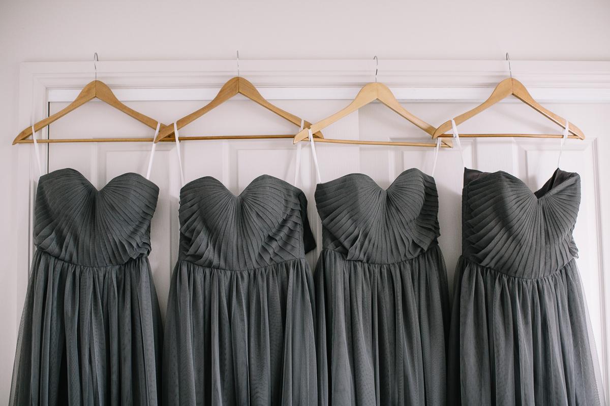 yvonne-nick-bivianos-dural-wedding007