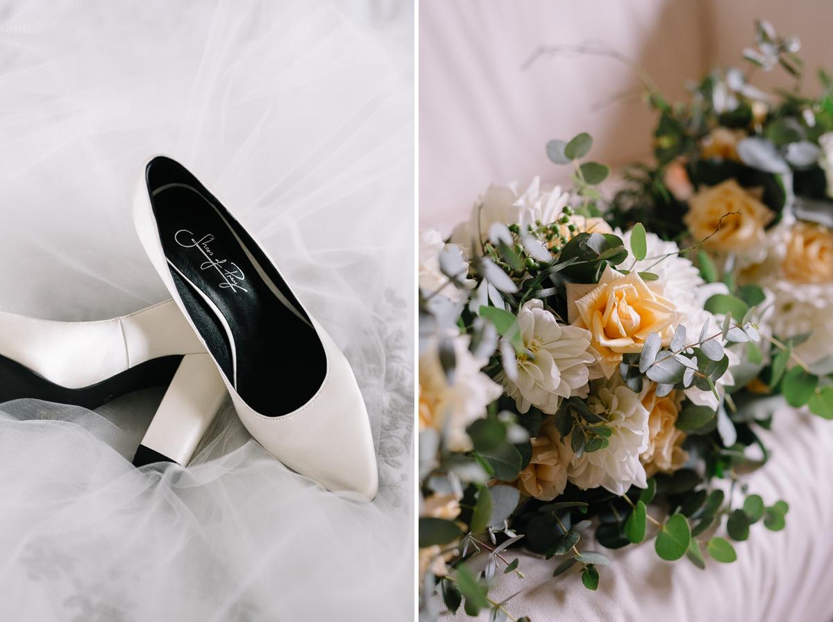 yvonne-nick-bivianos-dural-wedding008