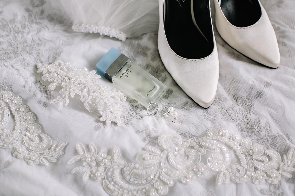 yvonne-nick-bivianos-dural-wedding009