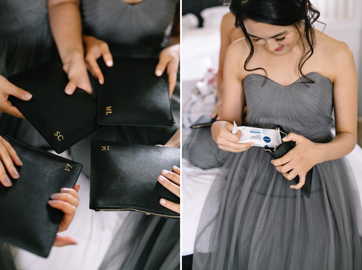 yvonne-nick-bivianos-dural-wedding018