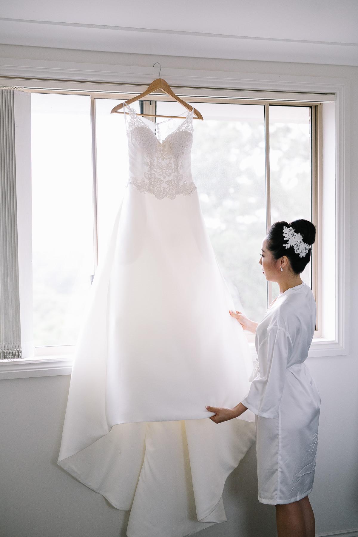 yvonne-nick-bivianos-dural-wedding021