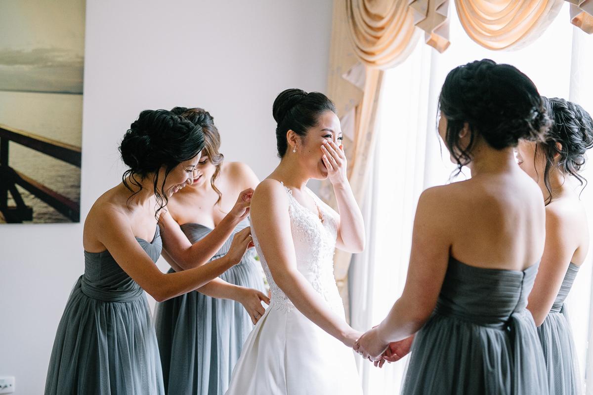 yvonne-nick-bivianos-dural-wedding024