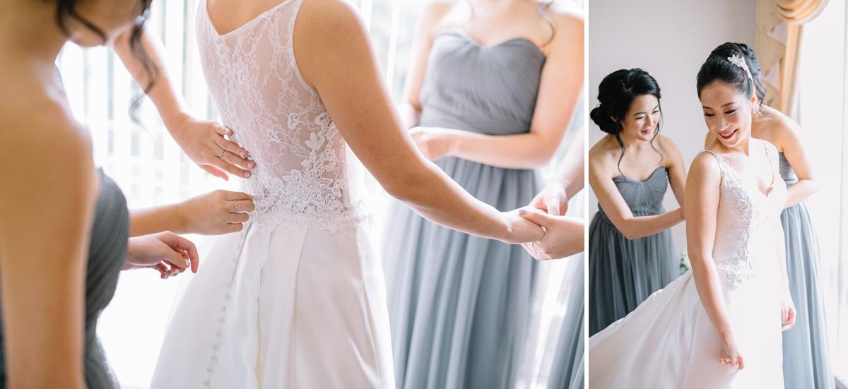 yvonne-nick-bivianos-dural-wedding026