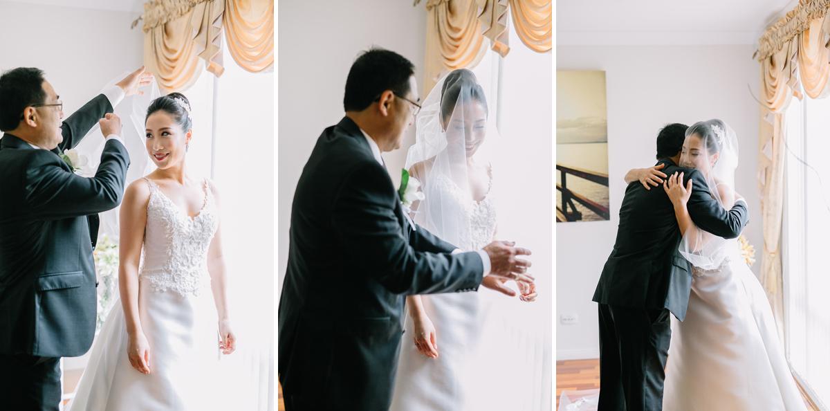yvonne-nick-bivianos-dural-wedding027