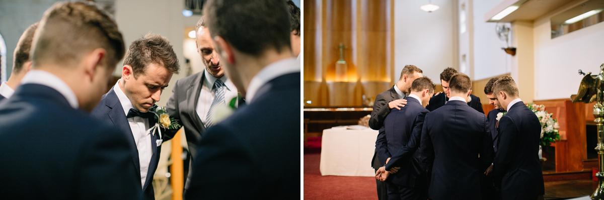 yvonne-nick-bivianos-dural-wedding033
