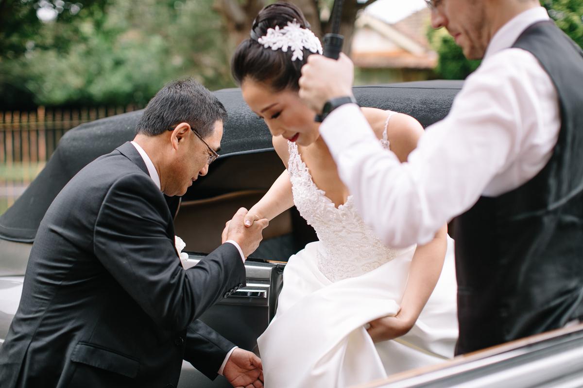 yvonne-nick-bivianos-dural-wedding036