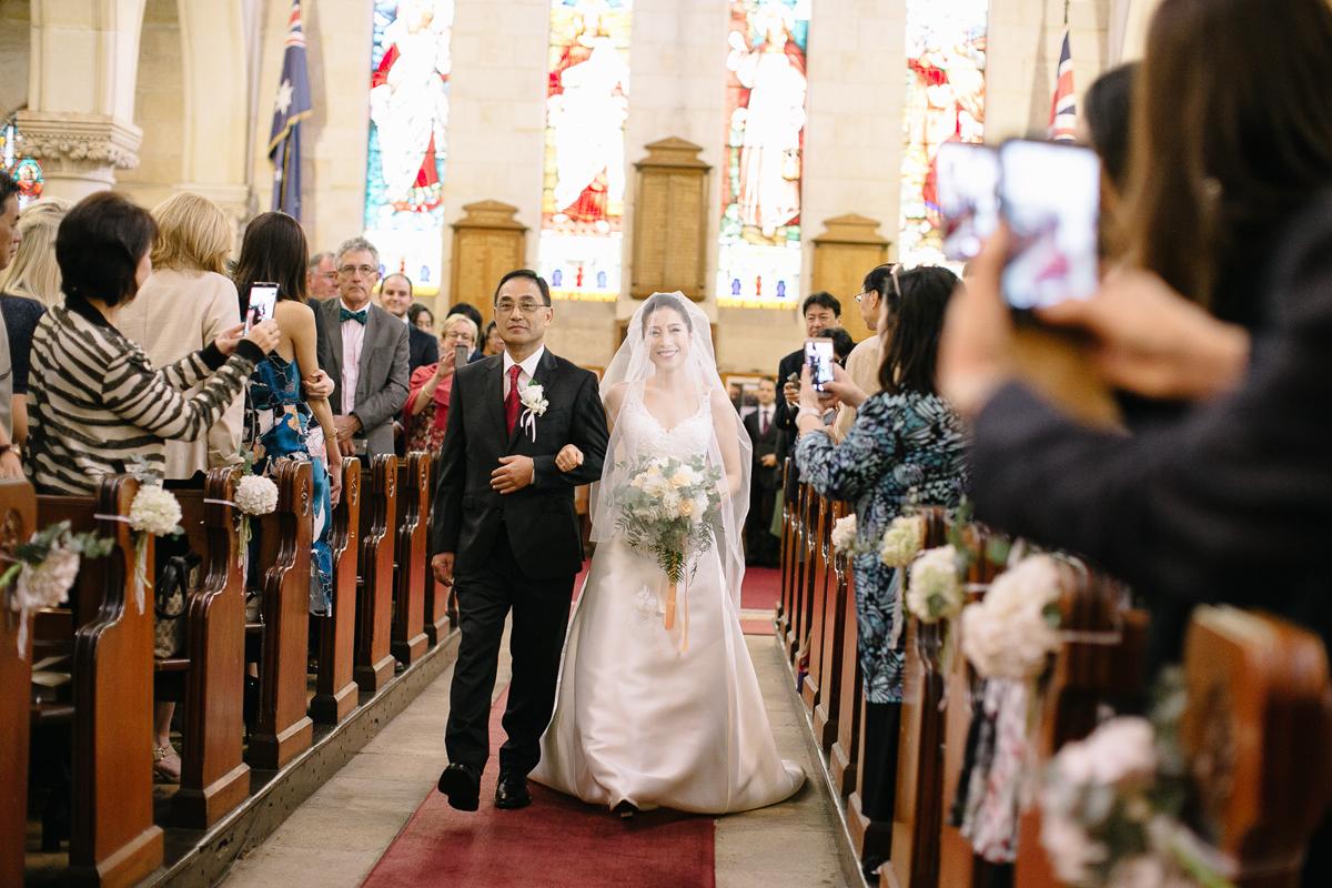 yvonne-nick-bivianos-dural-wedding037