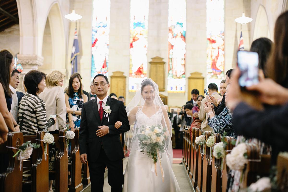 yvonne-nick-bivianos-dural-wedding038