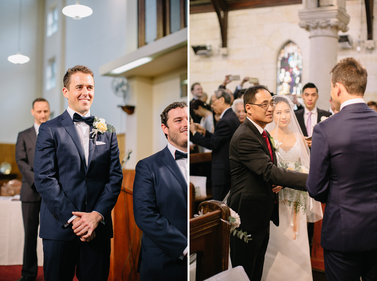 yvonne-nick-bivianos-dural-wedding039