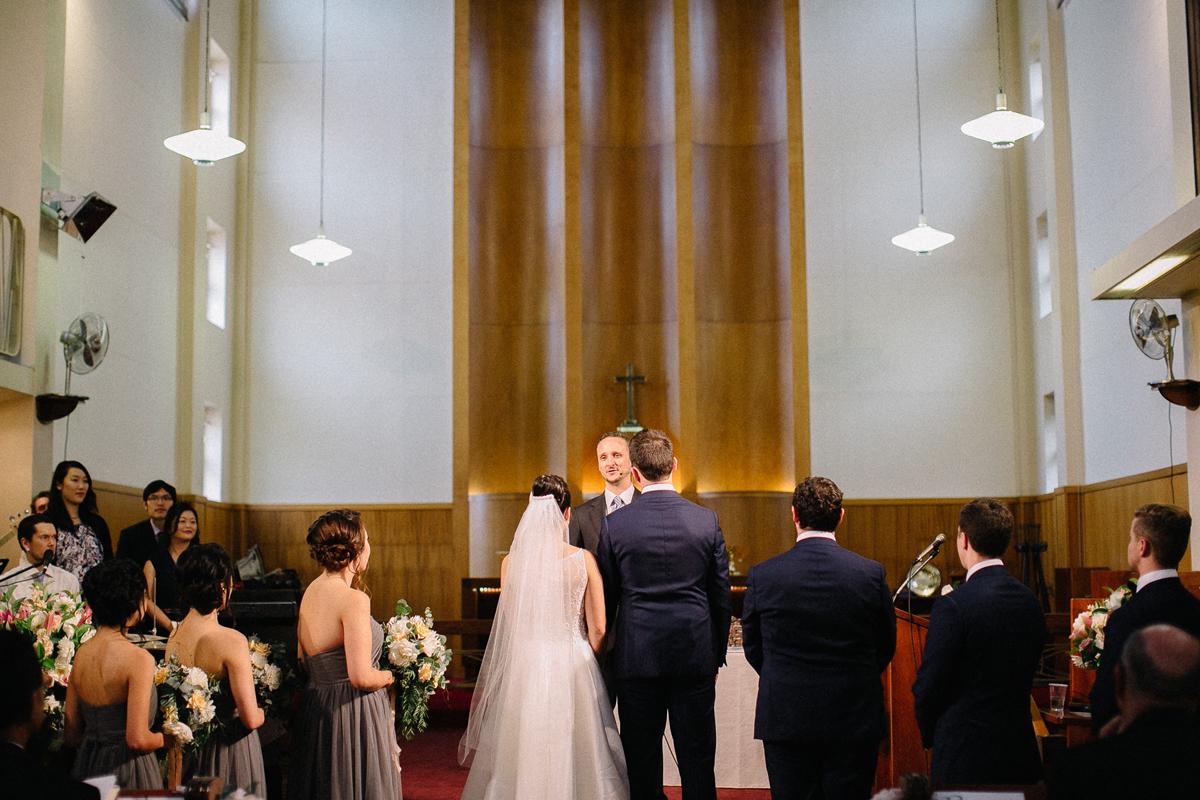 yvonne-nick-bivianos-dural-wedding040