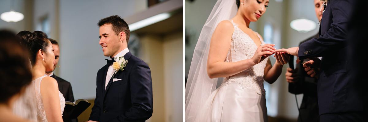 yvonne-nick-bivianos-dural-wedding041