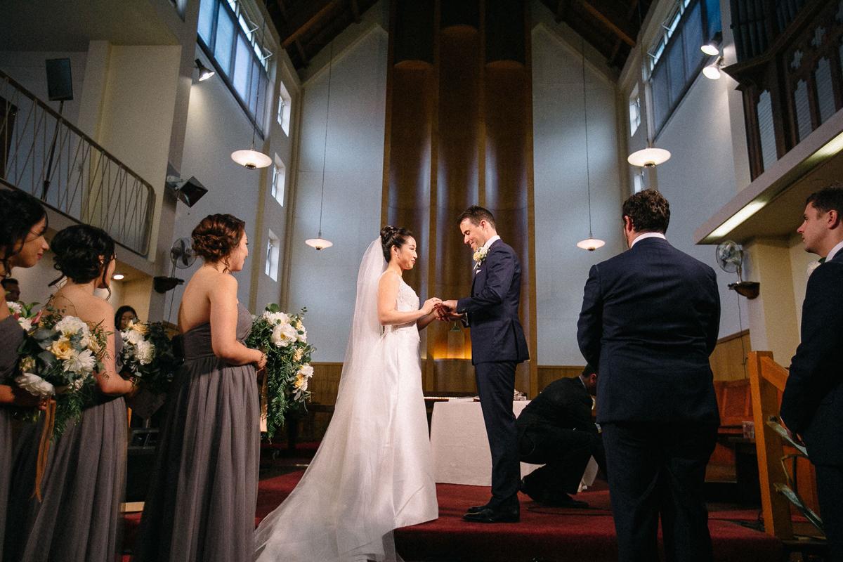 yvonne-nick-bivianos-dural-wedding042