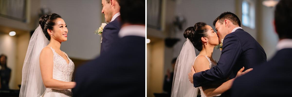 yvonne-nick-bivianos-dural-wedding043