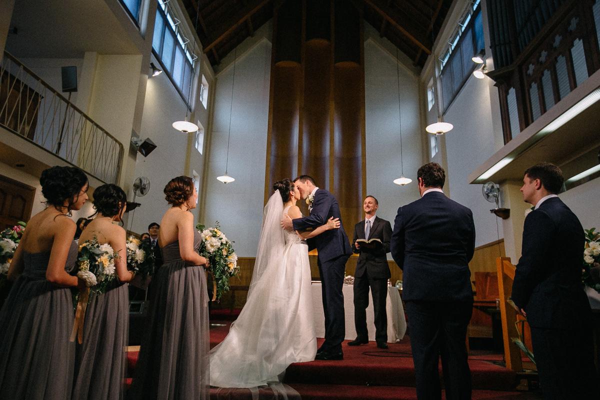yvonne-nick-bivianos-dural-wedding044