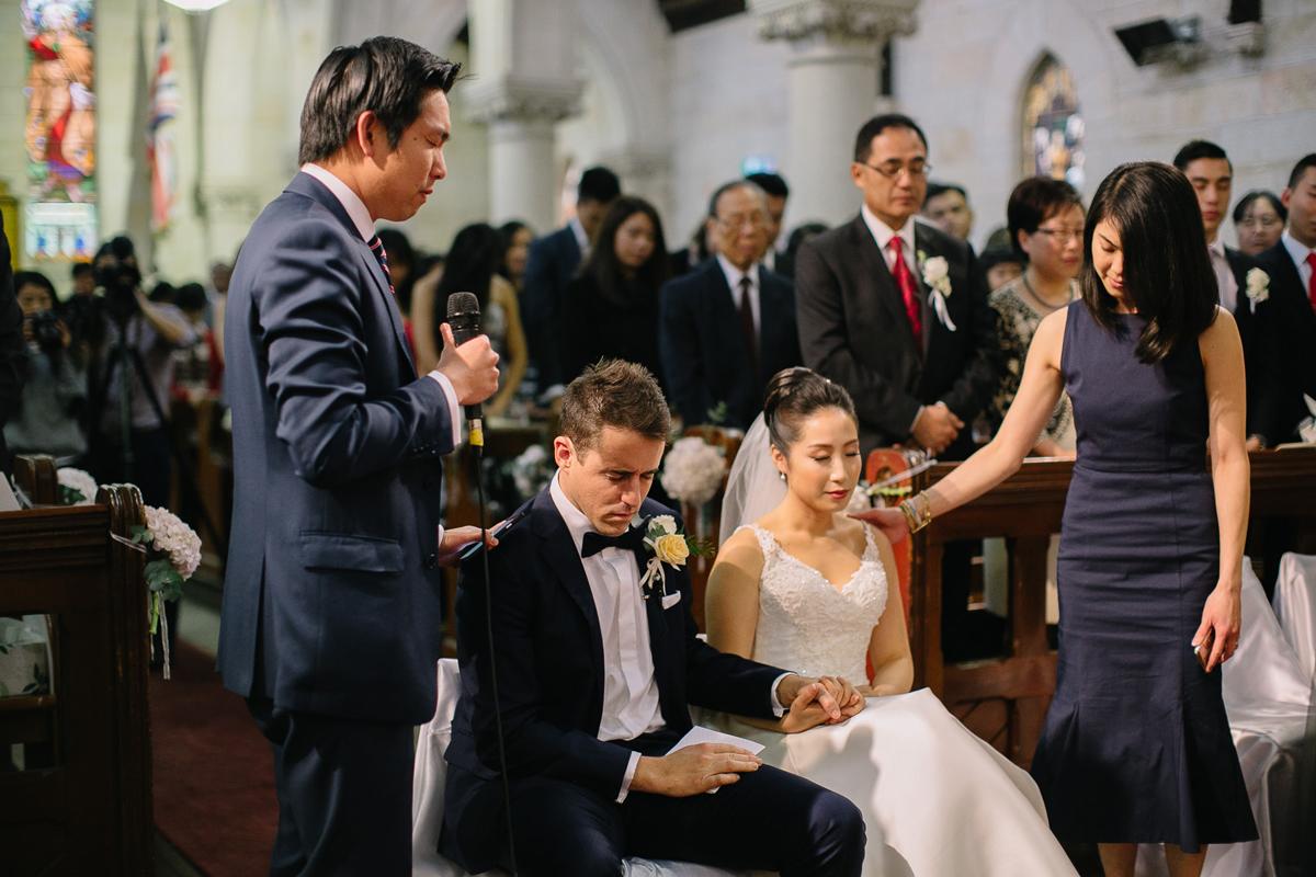 yvonne-nick-bivianos-dural-wedding045