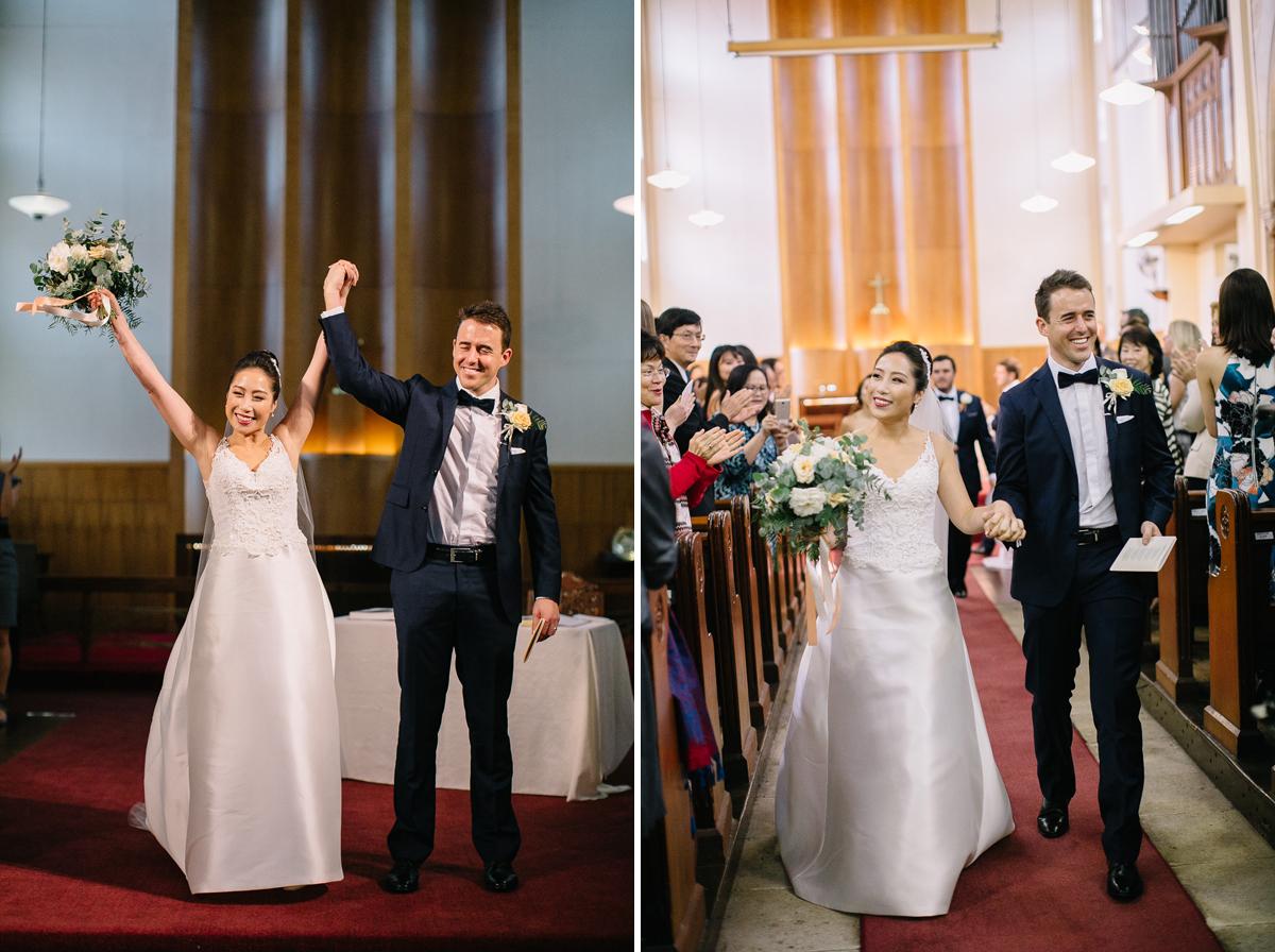 yvonne-nick-bivianos-dural-wedding047