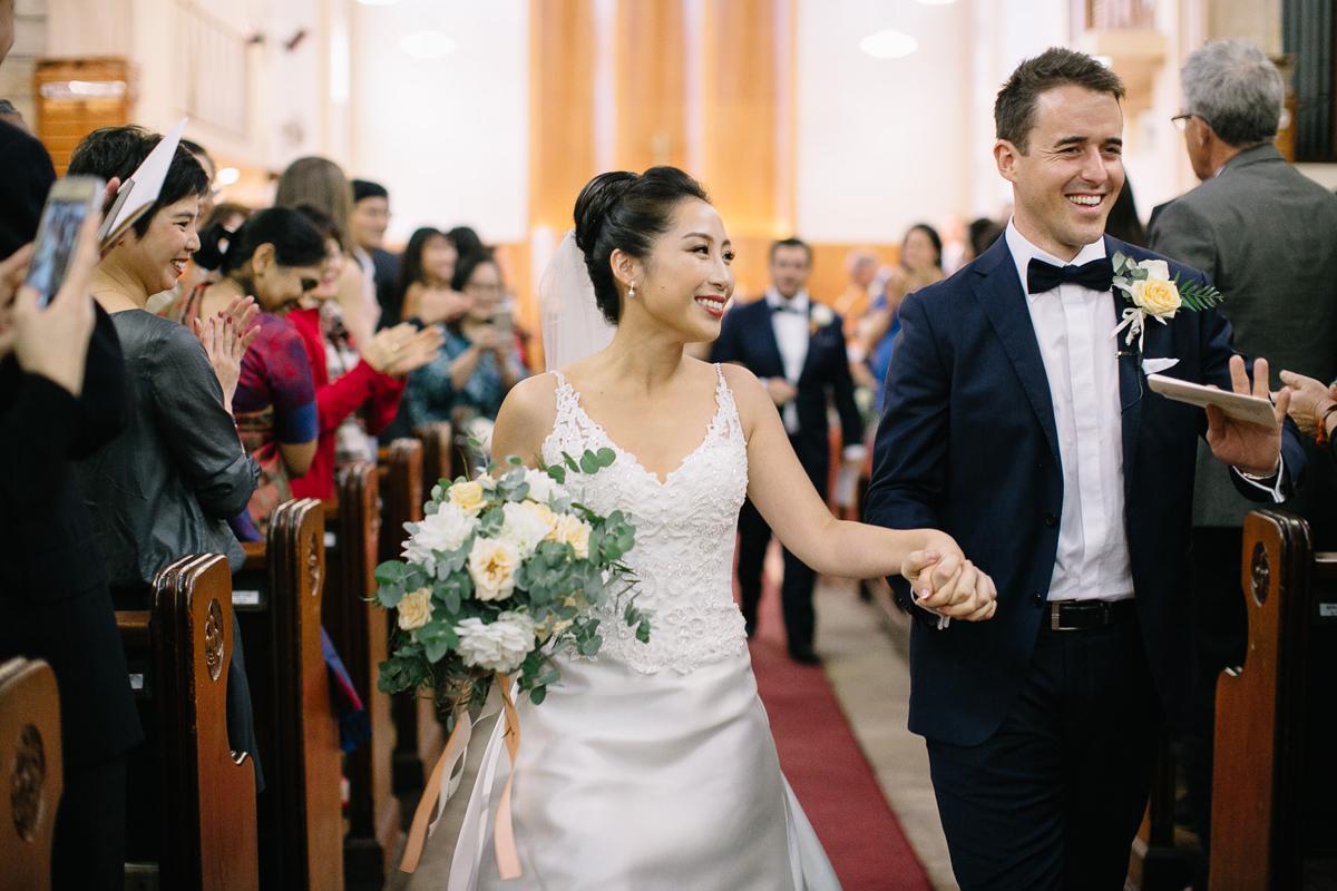 yvonne-nick-bivianos-dural-wedding048
