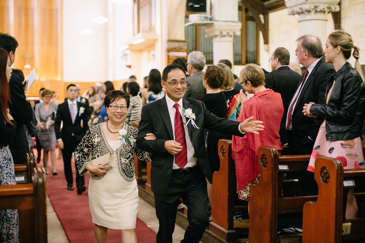 yvonne-nick-bivianos-dural-wedding049