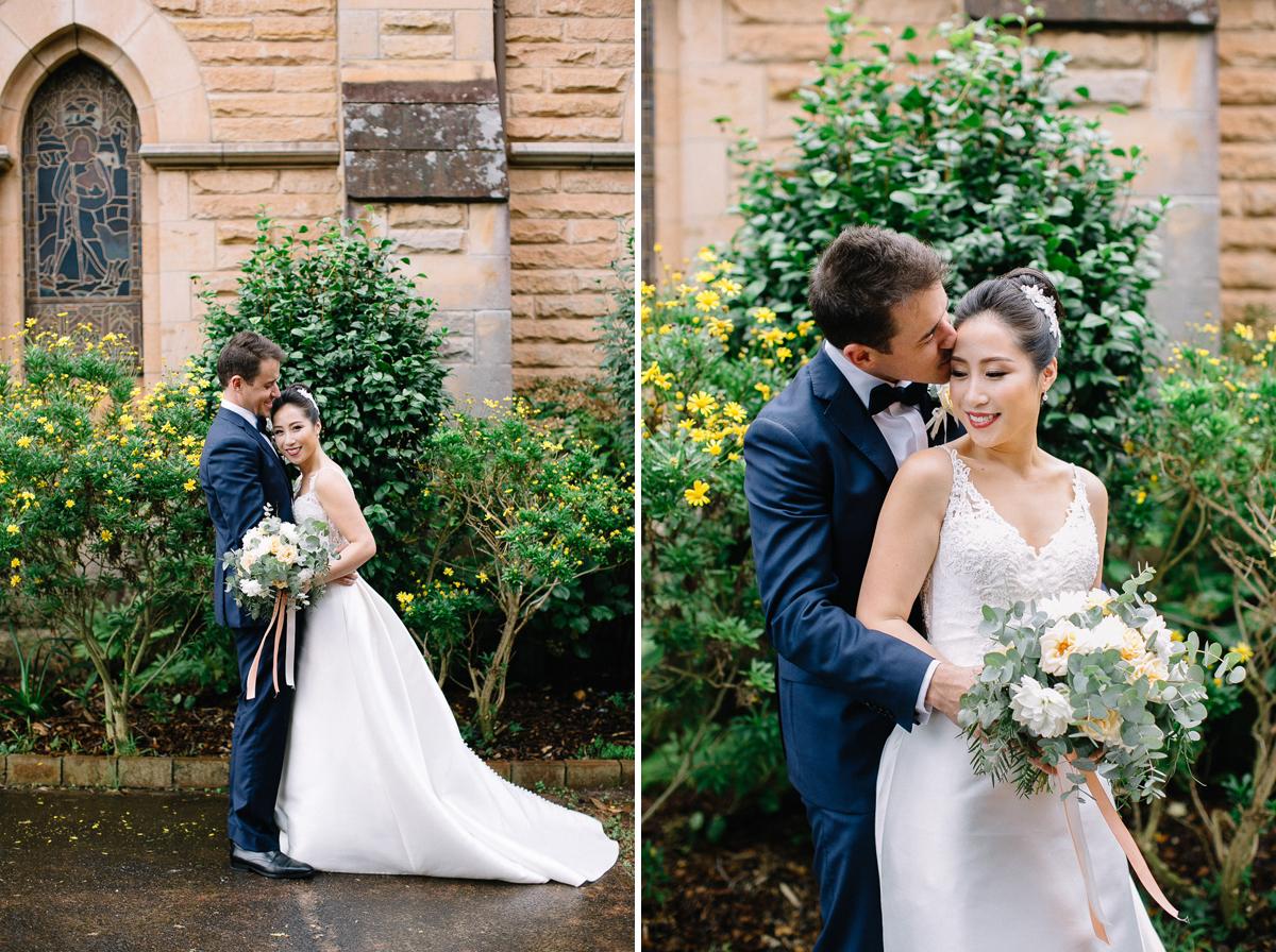 yvonne-nick-bivianos-dural-wedding055
