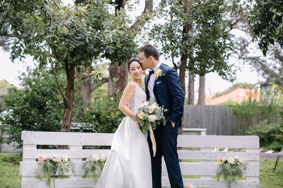 yvonne-nick-bivianos-dural-wedding057