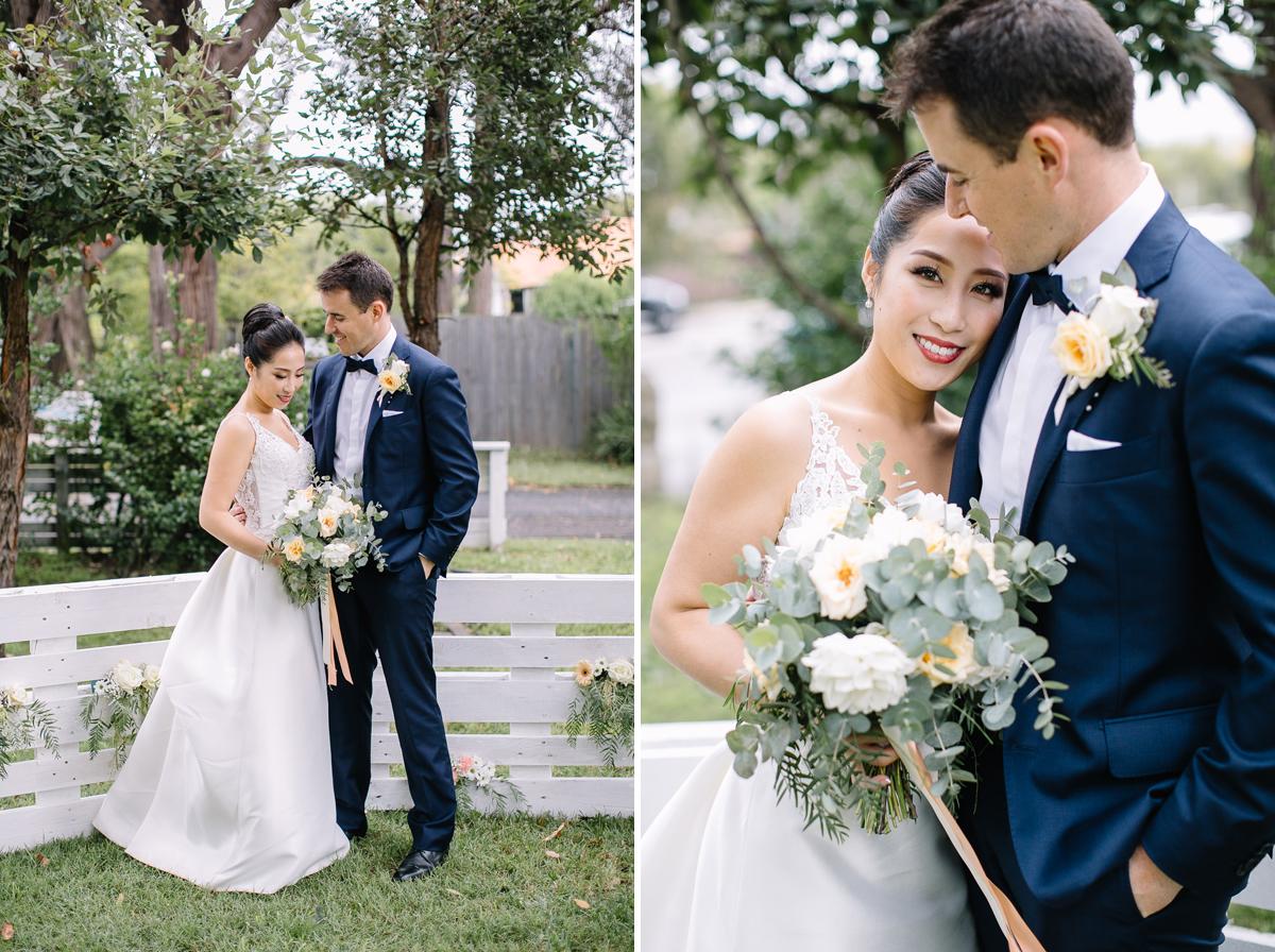 yvonne-nick-bivianos-dural-wedding058