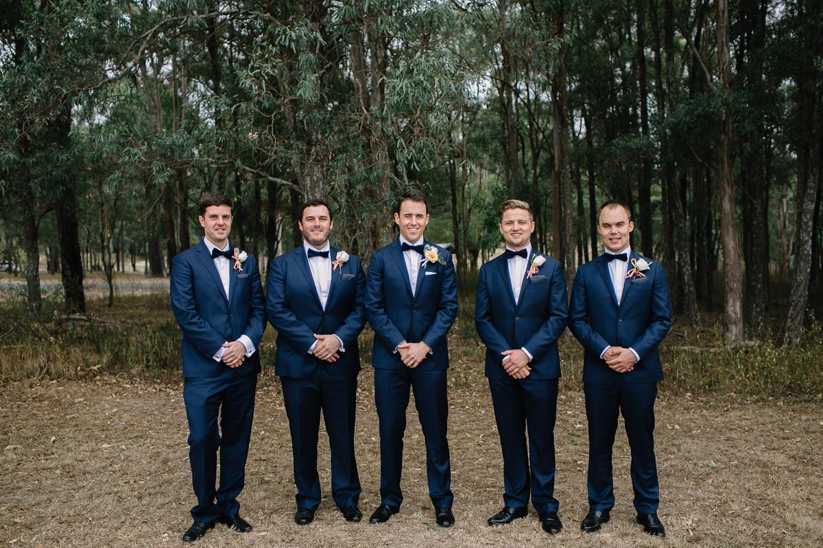 yvonne-nick-bivianos-dural-wedding059