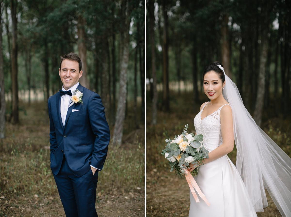 yvonne-nick-bivianos-dural-wedding061