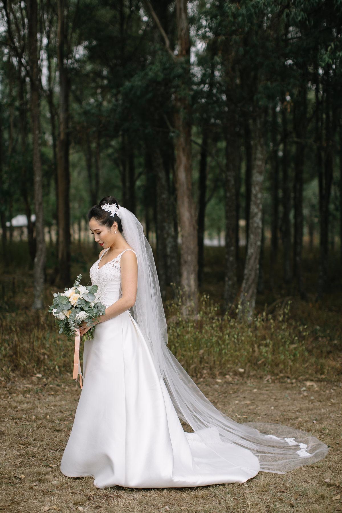 yvonne-nick-bivianos-dural-wedding062