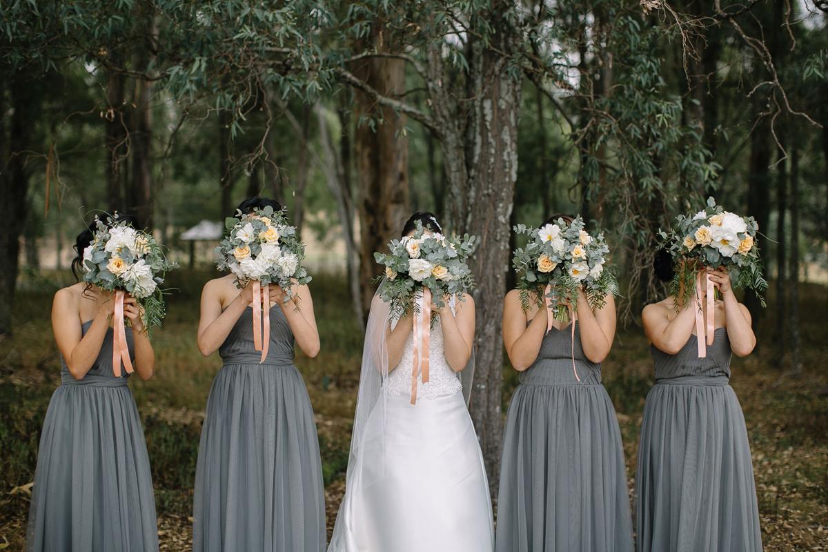 yvonne-nick-bivianos-dural-wedding063