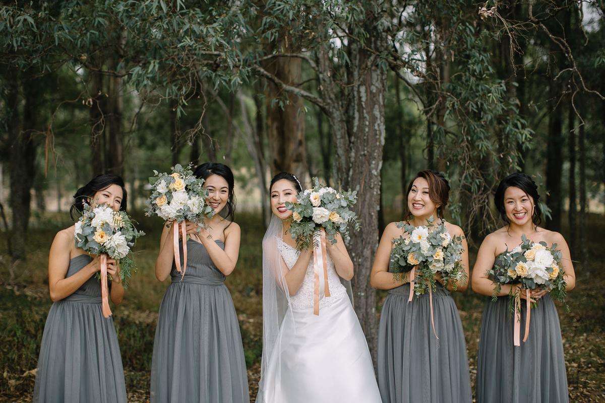 yvonne-nick-bivianos-dural-wedding064