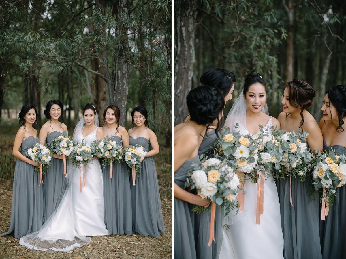 yvonne-nick-bivianos-dural-wedding065
