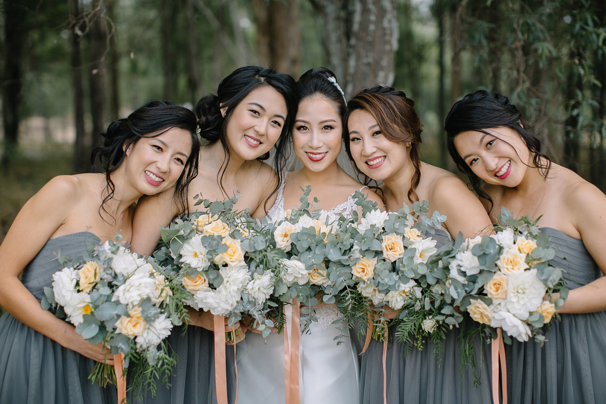 yvonne-nick-bivianos-dural-wedding066