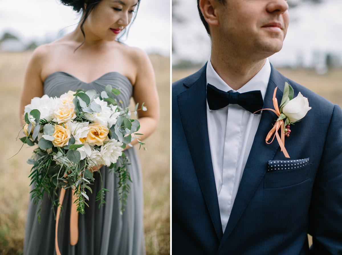 yvonne-nick-bivianos-dural-wedding068