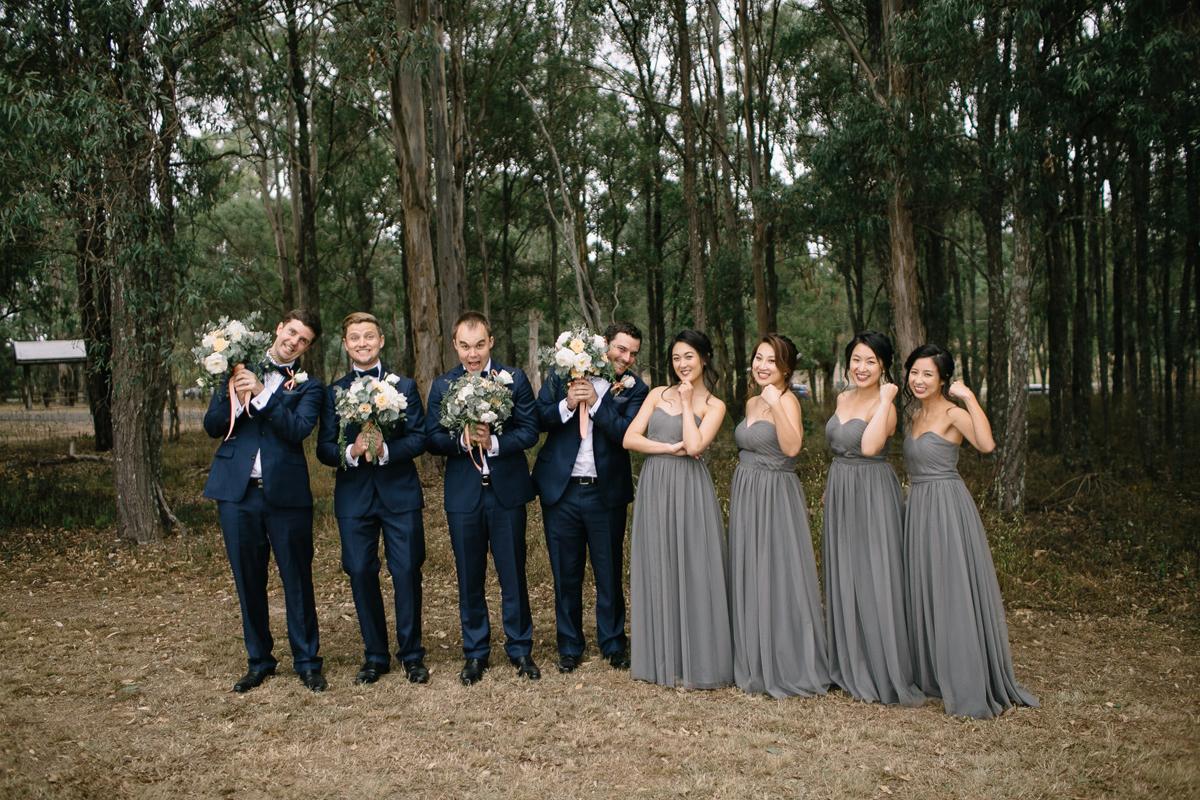 yvonne-nick-bivianos-dural-wedding069