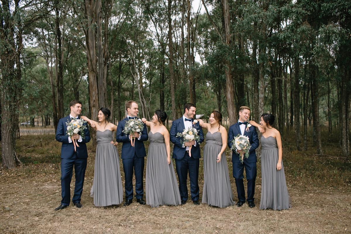 yvonne-nick-bivianos-dural-wedding070