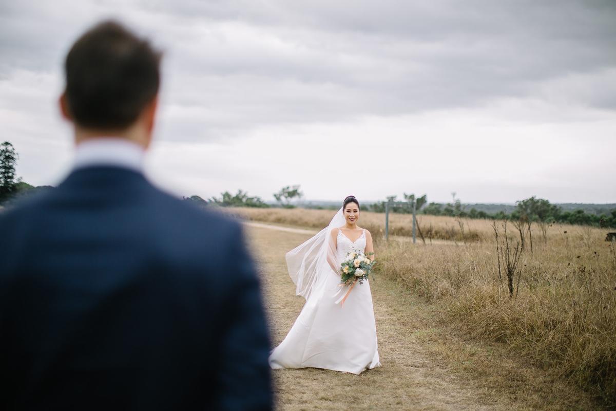yvonne-nick-bivianos-dural-wedding071